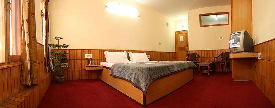 Photo of Hotel New Adarsh Manali