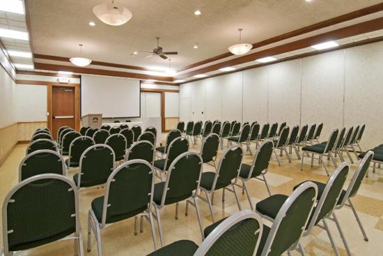 Conference Rooms Mankato Mn