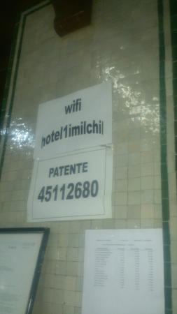 Hotel Le Grand Imilchil : DSC_0029_large.jpg