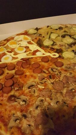 Pizzeria Enoteca Cavaliere