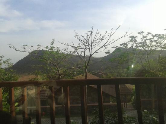 The Ananta Udaipur Photo