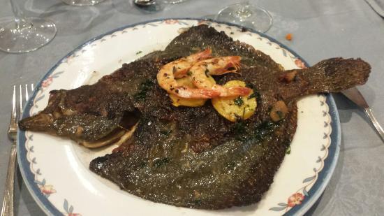 Restaurante La Cantara