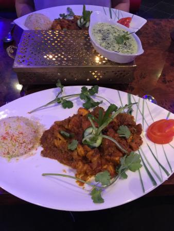 Mombay Brasserie: photo1.jpg
