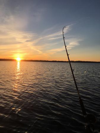 Storm Hawk Sport Fishing- Charter Fishing