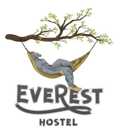 EveRest Hostel