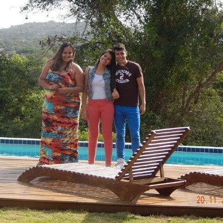 Bossa Nova Photo