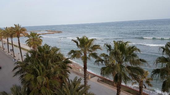 Sunway Playa Golf Hotel & Spa Sitges: IMG-20160406-WA0005_large.jpg