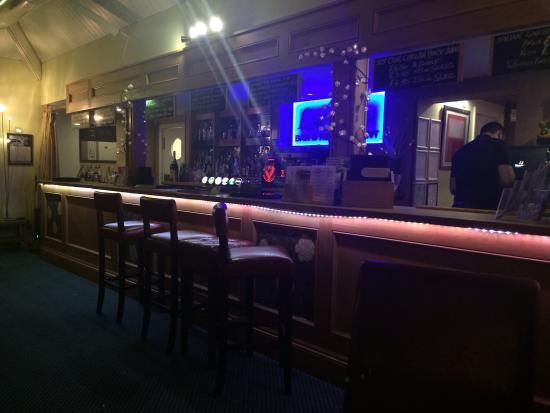 Lacerta Bar & Restaurant: photo0.jpg