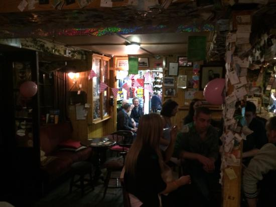 Killeens Pub: photo0.jpg