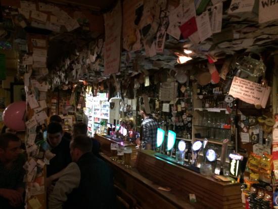 Killeens Pub: photo1.jpg