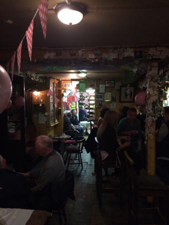 Killeens Pub: photo3.jpg