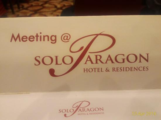 nice modern building picture of solo paragon hotel residences rh tripadvisor com