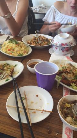 Kinh Do Vietnamese Restaurant: photo0.jpg