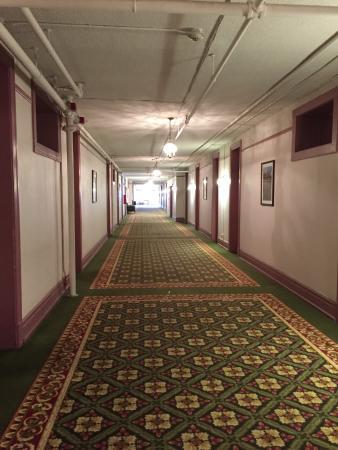 Zdjęcie Hotel Colorado