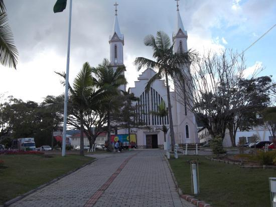 Ituporanga Santa Catarina fonte: media-cdn.tripadvisor.com