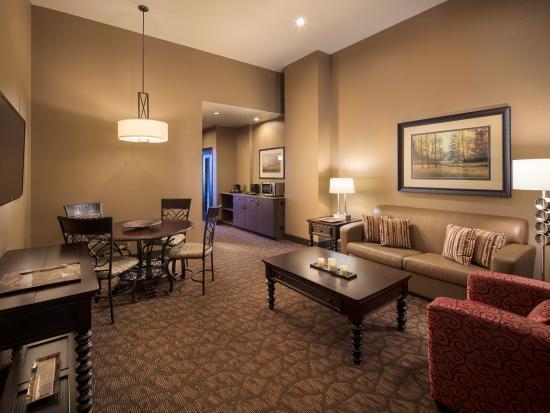 Chactaw casino hotel suites missouri gambling revenue