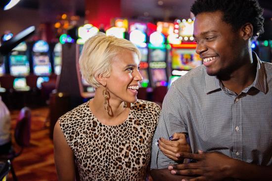Casino choctaw pocola bonus casino code partouche