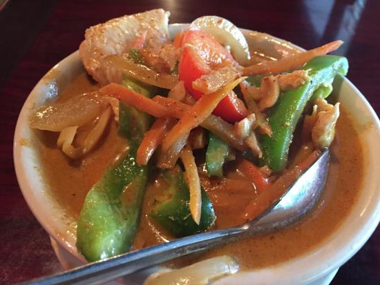 mon thai bistro sushi san antonio alamo heights menu prices rh tripadvisor ie