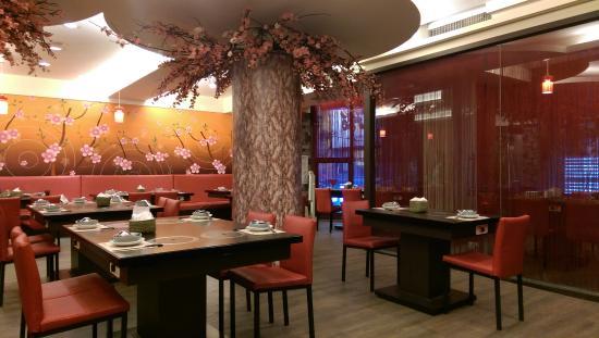Chen Ying Kitchen
