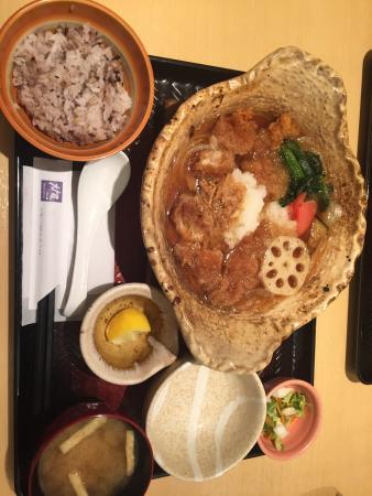 Ootoya Sendai Ichibanchou