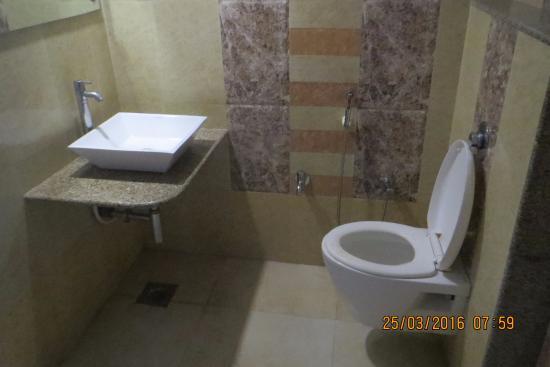 Foto de Hotel Cidade de Diu