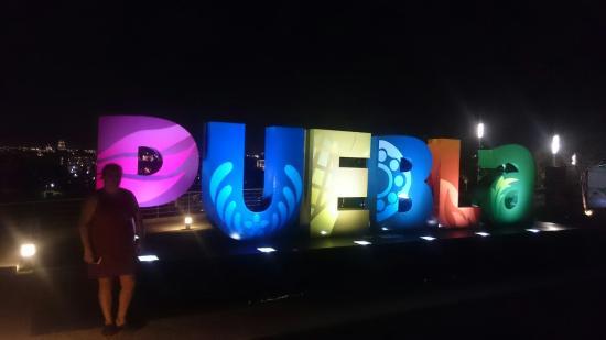 Fuerte de Guadalupe : DSC_1349_large.jpg