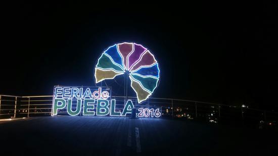 Fuerte de Guadalupe : DSC_1356_large.jpg