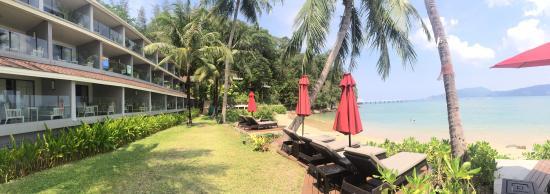Amari Phuket: photo3.jpg