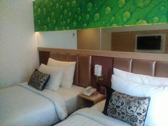 img 20160414 130325 large jpg picture of hotel zia agria bogor rh tripadvisor ie