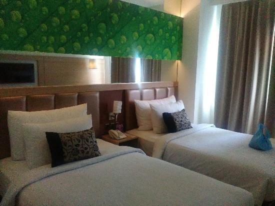 img 20160413 wa0024 large jpg picture of hotel zia agria bogor rh tripadvisor com
