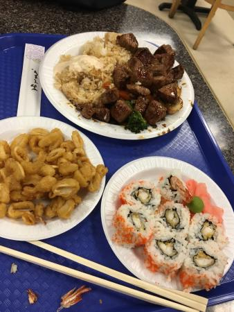 joy of tokyo greenville 3710 pelham rd menu prices rh tripadvisor com