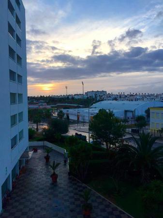 Janelas do Mar Apartments Foto