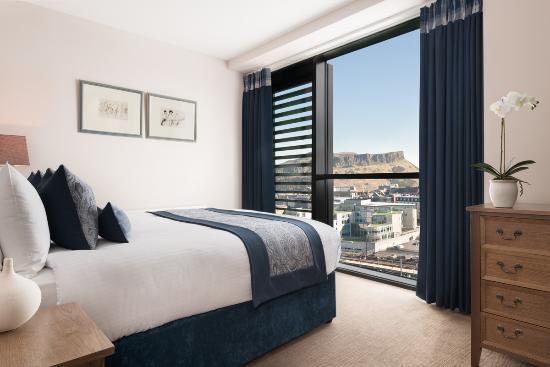 princes street suites updated 2019 apartment reviews price rh tripadvisor ie