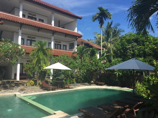 great place to stay review of family house lombok kuta tripadvisor rh tripadvisor ie