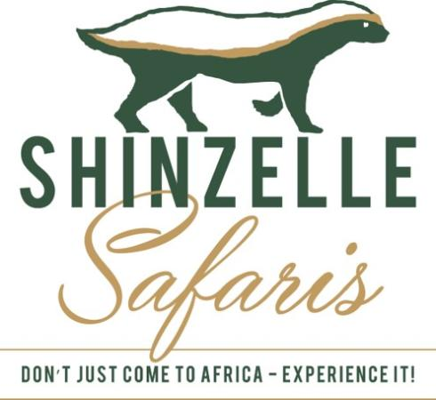 ‪Shinzelle Safaris‬