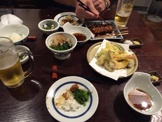 Shizuka: photo0.jpg