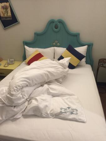 Elizabeth Hotel: photo0.jpg