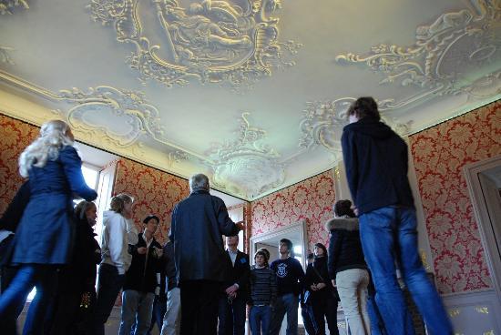 Concert in de kerk foto van alden biesen bilzen tripadvisor - Klein appartement optimaliseren ...
