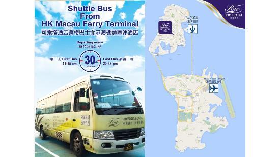 Shuttle to rio hotel casino hampton beach casino ballroom hampton beach nh seating chart