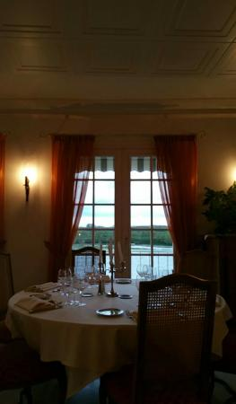 Saint-Dye-sur-Loire, Frankrijk: received_10208115568860727_large.jpg