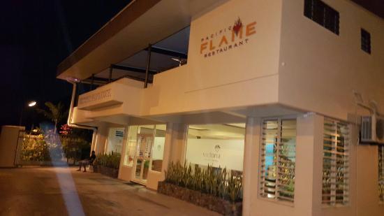 Victoria Palms Hotel Updated 2018 Prices Reviews Photos Suva Fiji Tripadvisor