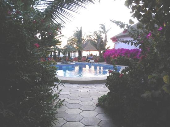 Casa Coco Photo