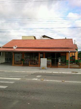 Bella Casa Restaurante