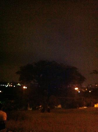 Final de tarde!  fotografía de Sunset Square 3e529351b25