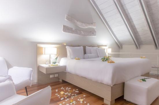 Photo of Hotel Boutique Bovedas de Santa Clara Cartagena