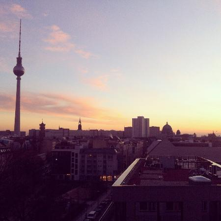 Photo of Wombat's Berlin