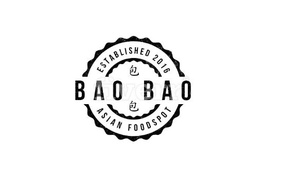 Bao Bao Asian Foodspot