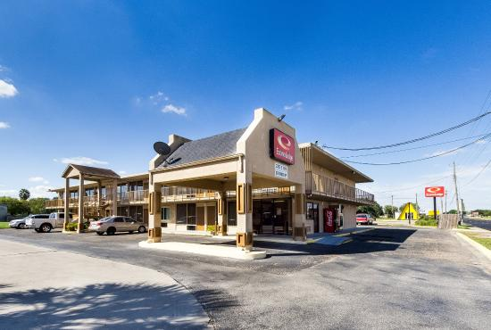 Photo of Econo Lodge Kingsville