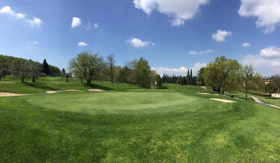 Gardagolf Country Club (Brescia): AGGIORNATO 2019 - tutto