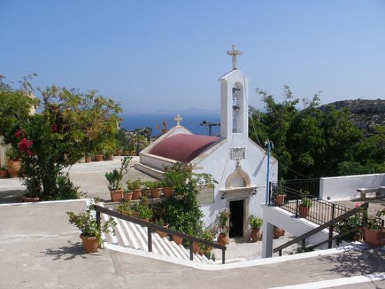 Siteia, Grèce : getlstd_property_photo